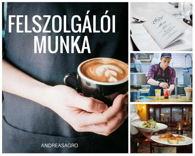 felszolgaloi munka | AndreasAgro | Kulfoldi Munka